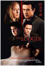the_lodger movie cover