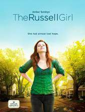 the_russell_girl movie cover