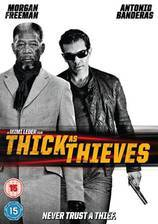 thick_as_thieves_the_code movie cover