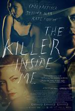 the_killer_inside_me movie cover