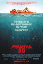 piranha_2010 movie cover