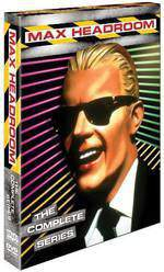 max_headroom movie cover