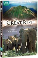 the_great_rift_2010 movie cover