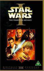 star_wars_episode_i_the_phantom_menace movie cover