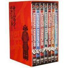 samurai_champloo movie cover