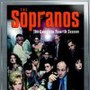The Sopranos photos