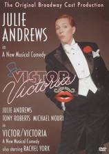 victor_victoria movie cover