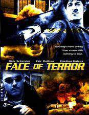 face_of_terror movie cover