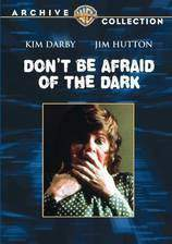 don_t_be_afraid_of_the_dark movie cover