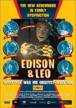 edison_and_leo movie cover