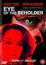 eye_of_the_beholder_2000 movie cover