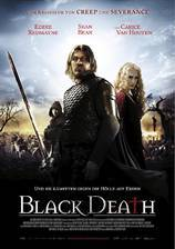 black_death movie cover
