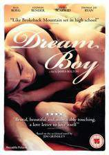 dream_boy movie cover