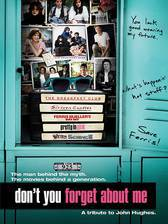 don_t_you_forget_about_me movie cover