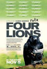 four_lions movie cover
