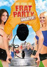 frat_party movie cover