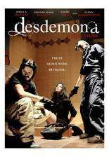 desdemona_a_love_story movie cover