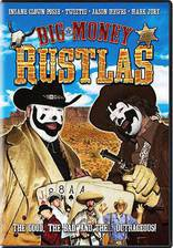 big_money_rustlas movie cover