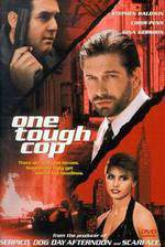 one_tough_cop movie cover