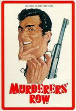 murderers_row movie cover