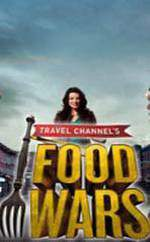 food_wars movie cover