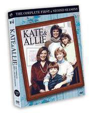 kate_allie movie cover