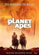planet_of_the_apes_70 movie cover