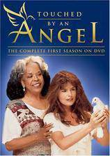 touched_by_an_angel movie cover