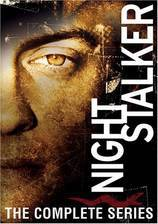 night_stalker movie cover
