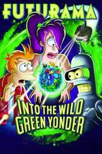 futurama_into_the_wild_green_yonder movie cover