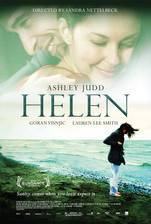 helen_2010 movie cover