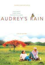 audrey_s_rain movie cover