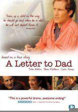 a_letter_to_dad movie cover