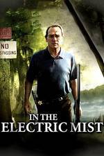 in_the_electric_mist movie cover