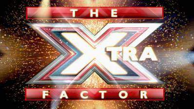 the_xtra_factor movie cover
