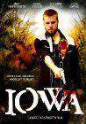 iowa movie cover