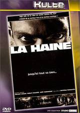 la_haine_hate movie cover