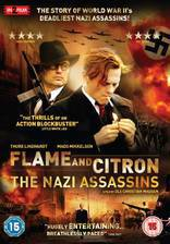 flame_and_citron movie cover