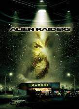 Alien Raiders trailer image