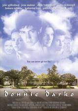 donnie_darko movie cover