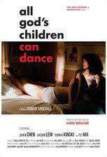 All God's Children Can Dance trailer image