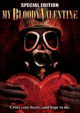 my_bloody_valentine_1981 movie cover