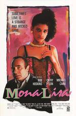 mona_lisa_70 movie cover