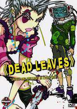 dead_leaves movie cover