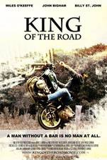 king_of_the_road_2010 movie cover