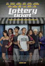 lottery_ticket movie cover