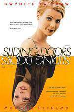 sliding_doors movie cover