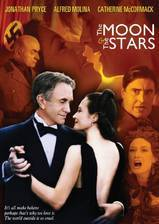 the_moon_and_the_stars movie cover