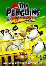 the_penguins_of_madagascar movie cover