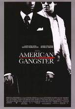 american_gangster movie cover